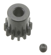 89512 12T PINION GEAR RC8