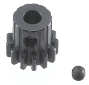 89513 13T PINION GEAR RC8