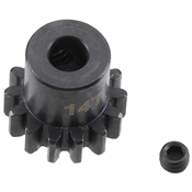 89514 14T PINION GEAR RC8