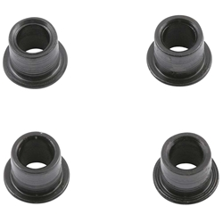 3874 Block Carrier Bushings TC3