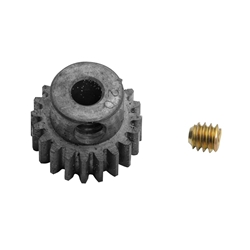 8257 Racing Pinion Gear 48P 20T
