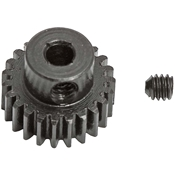 Associated Racing 48 Pitch Pinion Gear, 23T