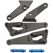 89021 WING MOUNT RC8