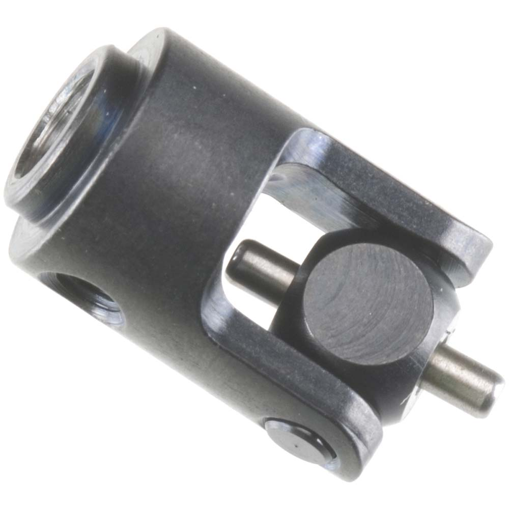 AX10 Metal Driveshaft Yoke