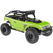 SCX10 Deadbolt 1/10th scale electric 4WD