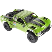 Axial Racing 1/10 Yeti SCORE Trophy Truck Brushless RTR