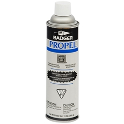 Badger Can Propellant 13 oz
