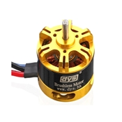1800KV LONG SHAFT MOTOR