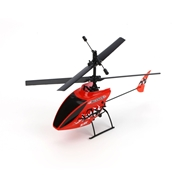 Blade Scout CX 3-Channel Heli RTF