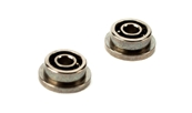 Blade 1.5x4x2 Flanged Bearing (2)