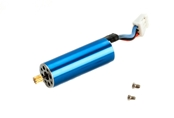 Blade Brushless Main Motor: mCP X BL