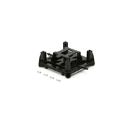 Blade 5-in-1 Control Unit Mounting Frame: 180 QX HD