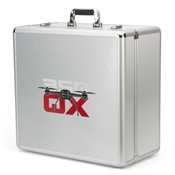 Blade 350 QX/2 Carrying Case