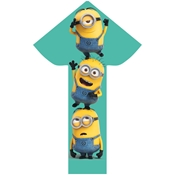 70674 WNS Breezy Flyer Minions 57