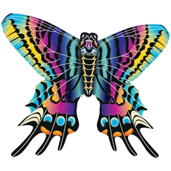 72103 WNS Supersize 3D Butterfly 54.5