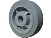 Colson Performa Wheel 6 x 2 grey