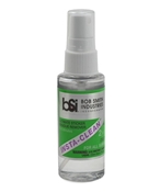 Insta-Clean Sticker Remover 2 Fl oz