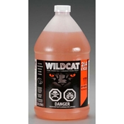 YS 20/20 Air Fuel 20% Nitro / Oil; Gallon (4)