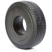 4 Inch Carefree Tires 2.80/2.50-4 2.25 NHS Jag Tread