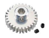 Castle Creations CC 32 Pitch Pinion Gear, 28T
