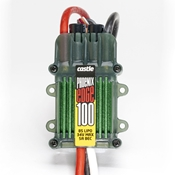 Phoenix Edge 100 32V 100-Amp ESC with 5-Amp BECC