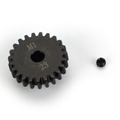 Castle Creations CC Mod 1 Pitch Pinion Gear, 23T