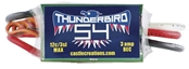 Thunderbird 54 Brushless Speed Controller