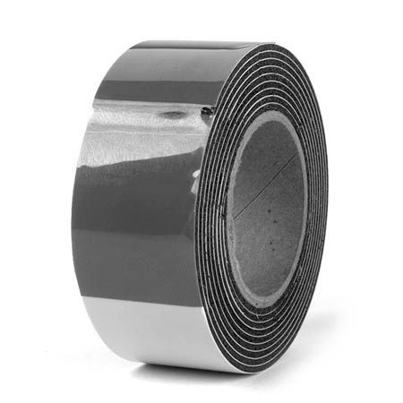 Narrow Servo Tape