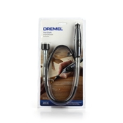 Dremel Flex Shaft