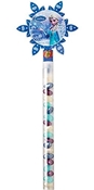 Jelly Belly Disney Frozen Wand