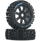 Lockup buggy C2 Tires