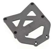 DuraTrax Front Brace: Evader ST