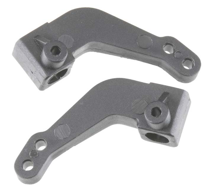 Knuckle Arm Evader EXT (2)