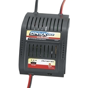 Onyx 110 AC/DC Peak Charger NiCD NiMH