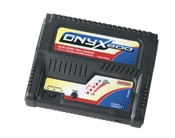 DuraTrax Onyx 200 AC/DC Sport Peak Charger
