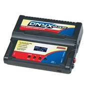 Onyx 235 AC/DC Advanced Charger w/Balancing LCD