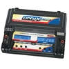 DuraTrax Onyx 245 AC/DC Dual Charger w/Balancing
