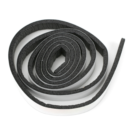 Dubro Instant Stik Foam Tape For Wing Saddles