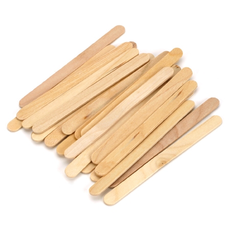 Dubro Mix It Stix Mixing Sticks
