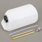 Dubro 8oz Fuel Tank