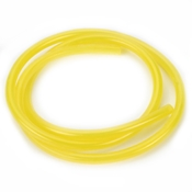 Dubro ID Tygon Tubing, 5/32in. 3ft