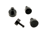 Fuel Line Plugs  by Dubro Products