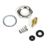 Rebuild Kit: 334 Fuel Valve