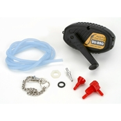 Dubro Kwik Fill Fuel Pump