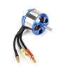 14P Brushless 33x42mm Outrunner Marine Motor