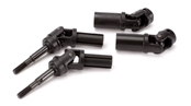 ECX Driveshaft Set short complete (2)