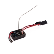 ECX 2.4GHz Receiver, Water Proof