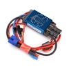 E-Flite 60-Amp Pro Switch-Mode BEC Brushless ESC v2