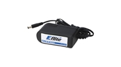 E-Flite AC to 6VDC 1.5 Amp Power Supply
