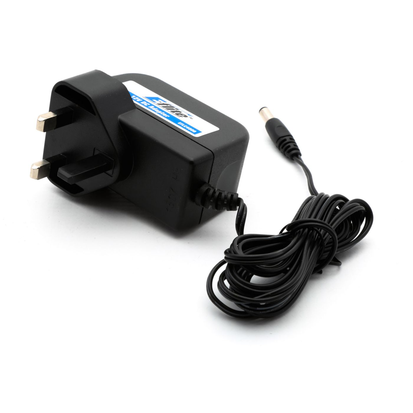 E-flite 12V 500mAh Power Supply
